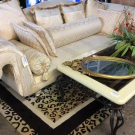 Second Hand Furniture | Gold Coast | Gallery (10)