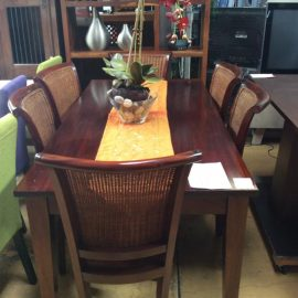 Second Hand Furniture | Gold Coast | Gallery (11)