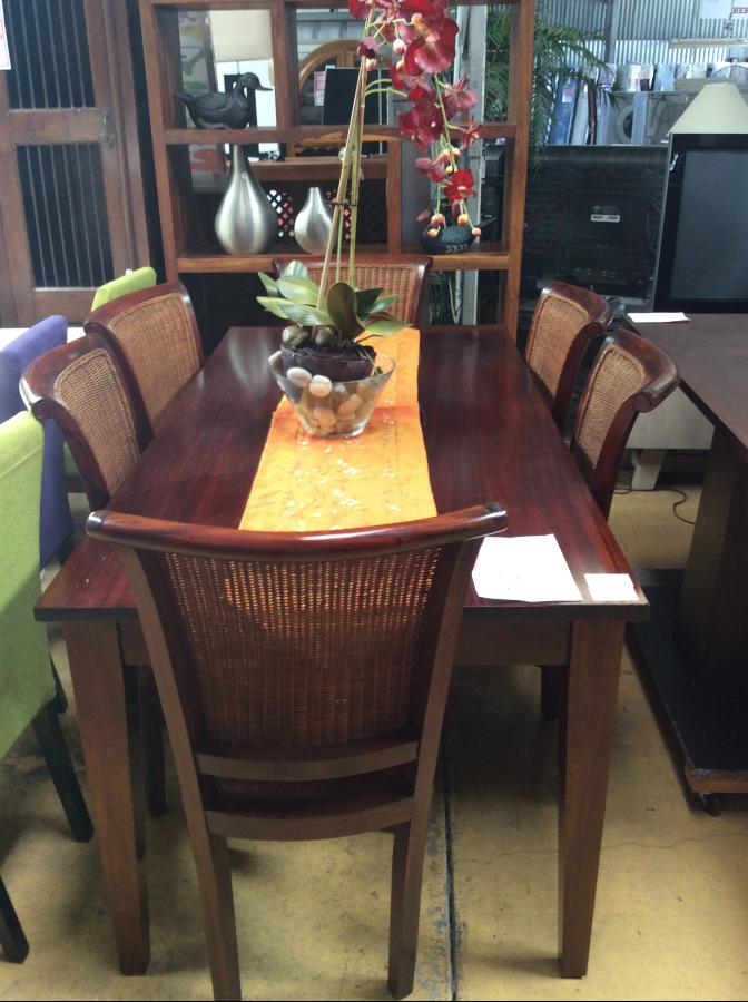 Second hand furniture living room gold coast scottys - Buy second hand furniture ...