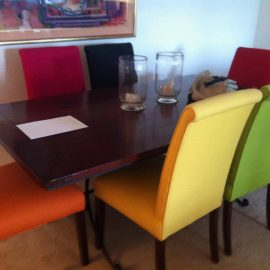 Second Hand Furniture | Gold Coast | Gallery (12)
