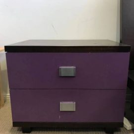 Second Hand Furniture | Gold Coast | Gallery (2)