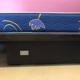 Second Hand Furniture | Gold Coast | Gallery (3)