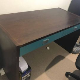 Second Hand Furniture | Gold Coast | Gallery (6)