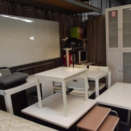 Second Hand Furniture | Gold Coast | Gallery (7)
