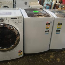 Second Hand Furniture | Gold Coast | Gallery (8)