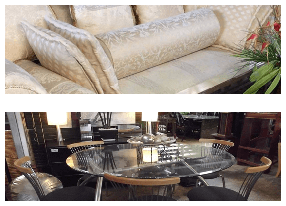 Second Hand Furniture | Gold Coast | Scottys Trading