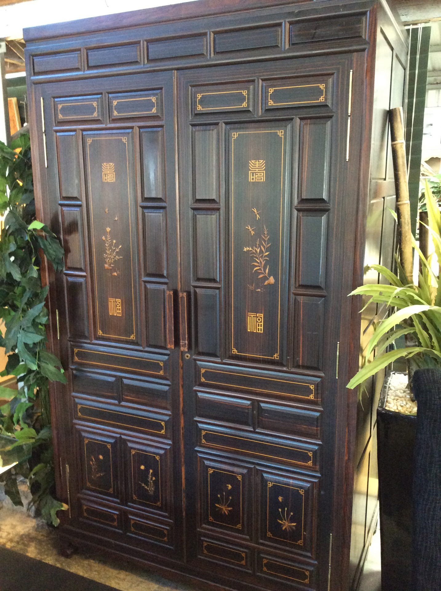 Second Hand Furniture Bedroom Gold Coast Scottys Trading